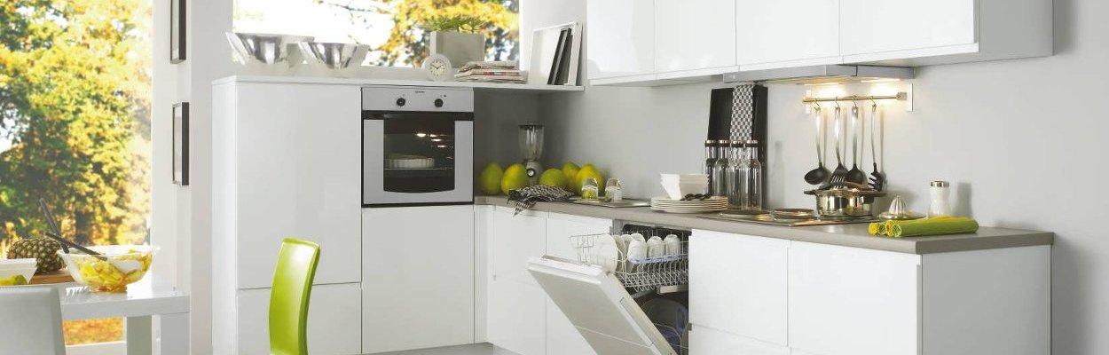 Muebles de cocina y cocinas a medida carpintero mata for Muebles a medida madrid