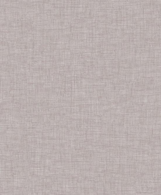 muestra de acabados en lino para interiores de armarios