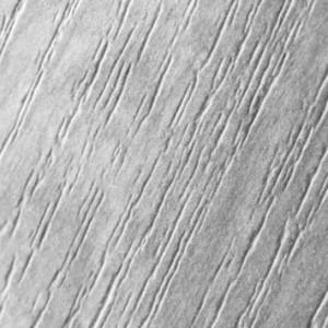 Tarima flotante con tacto efecto 3D de maderas blandas.