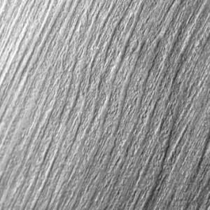 Tarima flotante imitación 3D madera blanda.